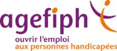 Client AGEFIPH