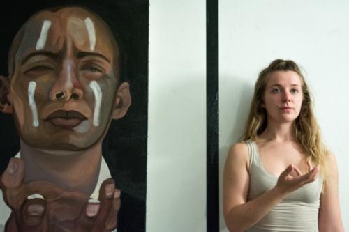 Arts et performances artistiques